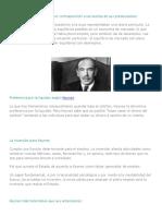 Keynes.docx