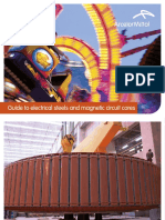 ElecSteels_110408_Final_brochure.pdf
