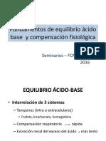 ppt Eq ácido base 200416
