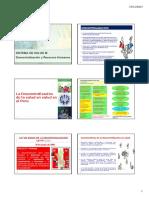SALUD PUBLICA 04 (2014)-SISTEMA DE SALUD III - DESCENTRALIZACION - RRHH.pdf