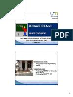 Motivasi Belajar.pdf