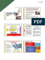 Salud Publica 06 -Estrategias Sanitarias y Etapas de Vida