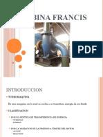 39232896-turbina-francis-120513203400-phpapp01