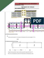 Documents.tips Metrado de Cargas 5584482b0dd0c