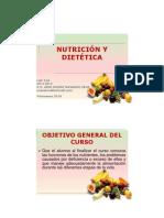 0Presentacionprogramanutrición