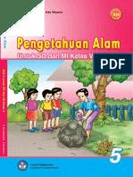 sd5ipa IPA HeriSulistyanto.pdf