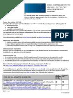 0614 Partner Checklist Australia (1)