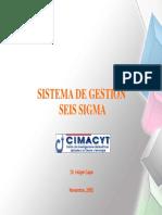 SEIS_SIGMA.pdf
