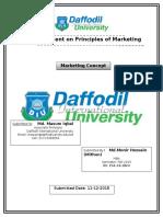 Marketing Concept.docx