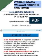 sosialisasi-domnis-un-2015-2016.pptx