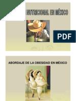 2Nutricion en Mexico