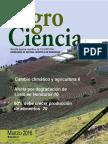 REVISTA-AGROCIENCIA-EDIC.-9-Marzo-2016