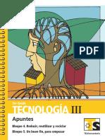 TECNOLOGIA 3. ETV.pdf