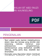 TOPIK 1