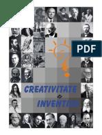 Creativitate_si_Inventica carte book.pdf