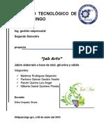 proyecto-de-jabon-1