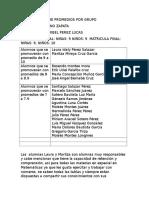 Documento1.DocxFICHA ACTUAL
