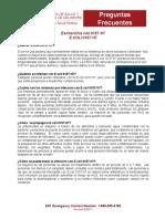 preguntas de la echericha.pdf