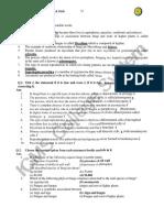 Bio Chpater 8 to 9.pdf