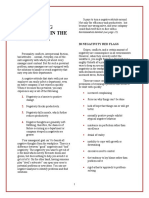 OVERCOMING NEGATIVITY IN THE WORKPLACE.pdf