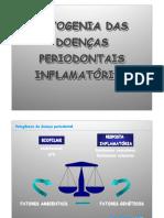 4 Patogenia das doenças periodontais inflamatórias.pdf