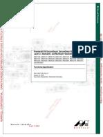 DX106 Functional Specs