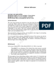 adverse inference.pdf