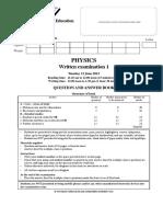 nkhikh.pdf