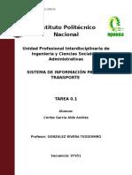 SISTEMAS DE INFORMACIÓN PARA EL TRANSPORTE 0.1.docx