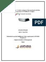 Jaipuria Institute of Management 2
