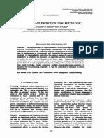 1-s2.0-096706619500128H-main.pdf