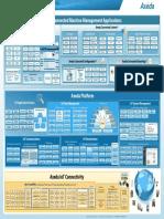 2014 Axeda Stack Image File