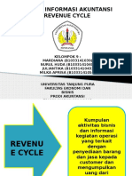 Revenue Cycle.ppt.pptx
