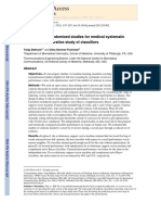 Screening Nonrandomized Studies for Medical Systematic Reviews_A Comparative Study of Classifiers.pdf