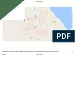 Sricity - Google Maps
