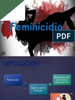 feminicidio-