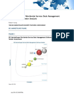Analyst IDC MarketScape ServiceNow(1) (1)