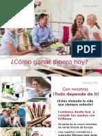 curso1.pptx