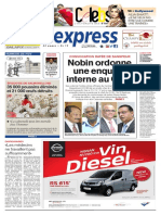 LEXPRESS+JEUDI+%2B+JUNIOR+15+SEPT+2016