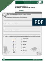 Informatica - Excel