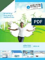 SBI_ANNUAL_REPORT_ENGLISH_2013_14.pdf