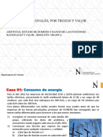 PPT SEMANA 2 CAL 1.pdf
