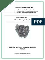 2.-BALANCE METALURGICO ZINC.docx