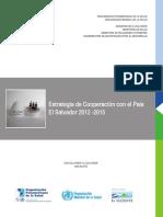 ELS Estrategia Cooperacion 12-15