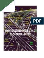 normas de diseño geométrico-2003(SOCAVACIUON ALC).pdf