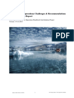 Arctic Marine Operations Report.pdf