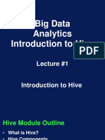 f9fcfb171a20fa5cb7046a346bac7a4a Course3 Module2 Intro to Hive Slides