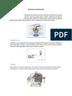 METODOS DE SEPARACIÓN.pdf