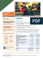 2015 SRP Syria en AdvanceCopy 171214
