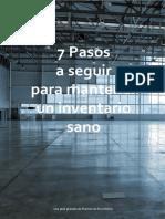 Ekomercio_inventario_b2b